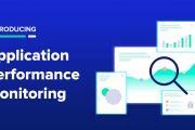 پایش کارایی برنامه های کاربردی (Application Performance Monitoring)