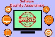 تضمین کیفیت نرم افزار
