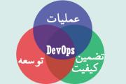 شروع DevOps با تست پیوسته