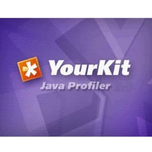 نرم افزار yourkitjavaprofiler